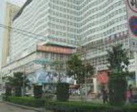 Runjia 99 Business Hotel