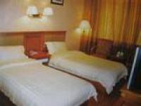 Photo of Jin Du Du Hotel Lu'an