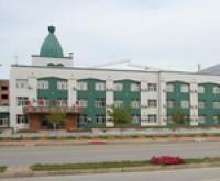 Keerlun Holiday Hotel