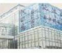 Yan Yu Hotel