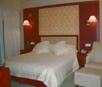 Li Jin Hotel
