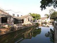 Xinlongmen Hostel