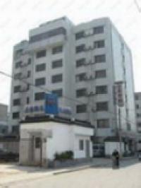 Baiyun Hotel(Fengjin Road)