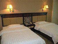 Xing An Hotel