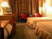 Duo Fu Hotel