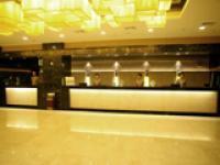 Rishun Hotel