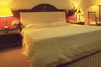 Fei Xiang Hotel