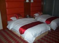Haojun Hotel