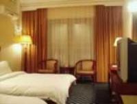 Jiangxiao Hotel