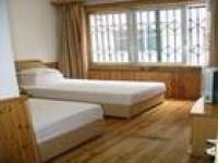 Haidaxin Hotel