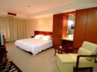 Zhudao Hostel