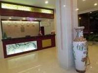 Nengyuanyanjiusuo Guest Hotel