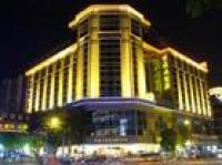 Limei Hotel