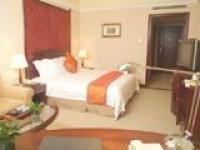 Hotel & Perkemahan