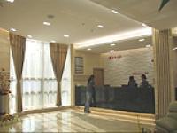 Qunxing Hotel