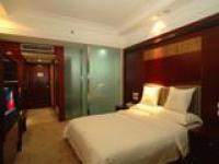 Huasheng Hotel(Huifu East Road)
