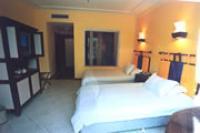 Jindao Grand Hotel