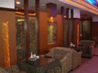 Haoshanghao House