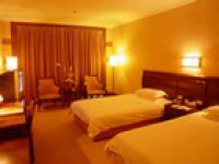 Hongyu Hotel