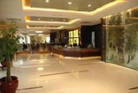 Ziyanglou Hotel