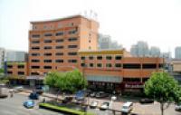 Hongli Hotel(Xiaoshao Road)