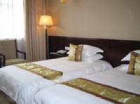 Jinniutang Business Hotel