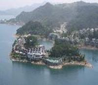Wenxindao Hotel