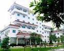 Shuiwu Hotel
