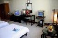 Yuanheng Hotel