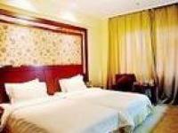 Anshan Hotel