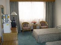 Baoxing Hotel