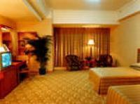 Xindu Hotel (Guodu Town)