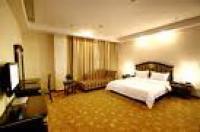 Longshouhong Hotel