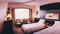 Photo of Jinlong Hotel Xi'an