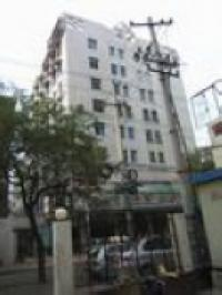 Baihe Hotel