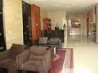 Ningxi Hotel