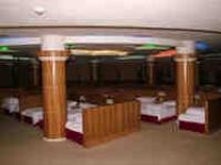 Ludengbao Business Hotel