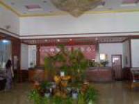 Bashu Business Hotel