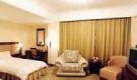 Shuntang Business Hotel