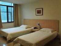 Yucai Hotel