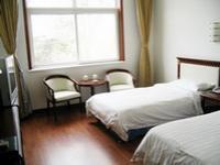 Shuisi Hotel