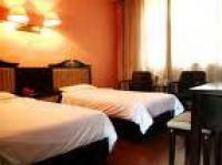 Dayuan Hotel