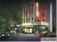 Tangyuan Business Hotel