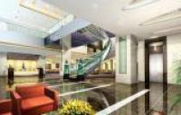 Zhongcaihuang Hotel
