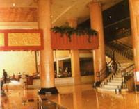 Xiye Hotel