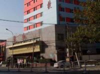 Juhe Express Hotel (Zhengzhou Chengdong Road)