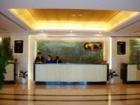 Shangdu Hotel