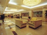 Xinyang Lingrui Hotel