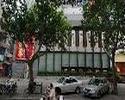 Fangyuan Business Hotel Zhengzhou Huanghe Road