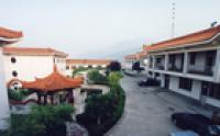 Jin Shan Resort